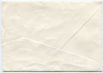 Envelope containing three photos, back.png