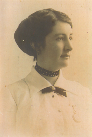 Helen Rose Hall, July 1913.png