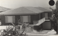 FSPS Ashburton Terrace, No 7, 10-2-A, 1978.png