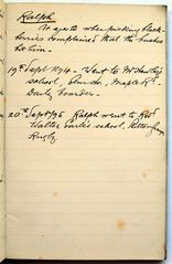 John Hill Munday's notebook 31.JPG