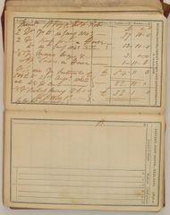 1843 Almanack scan021.JPG