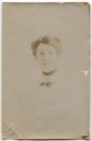 H.R. Hall portrait.png