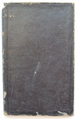 John Hill Munday's notebook 23.JPG