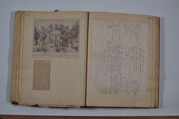 Wilson book p075.jpg