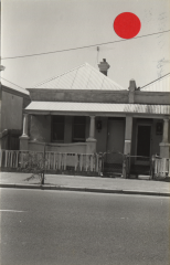 FSPS South Terrace 139, No. 350, 19-3-C 1978.png