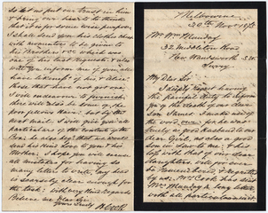 Letter-from-h-cook-to-william-munday-30-november-1875-page-1 36098803955 o.png