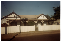 Hall family home in Carnarvon, 1987 (full).png