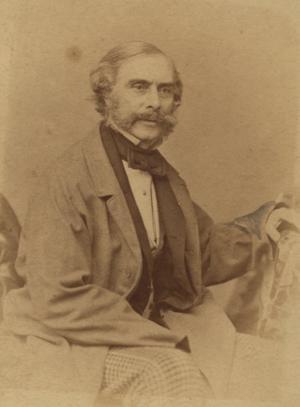 James-denton-portrait-cropped 35966739391 o.png