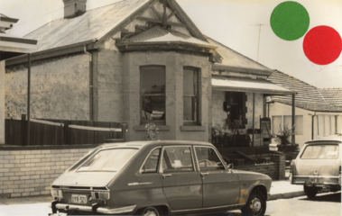 FSPS Bellvue Terrace, no 28, 9-6-E, 1978, Lot 47, Julian Clydel Goddard and Glenda Kay de Fiddes.png