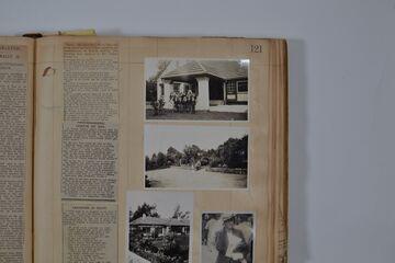 Wilson book p078.jpg