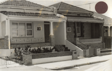 FSPS Bellvue Terrace, no 52-54, 9-6-E, 1978.png
