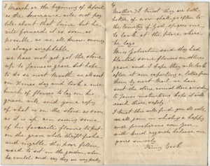 1875-12-29 Fanny Cook to Catherine Munday 1.png
