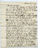 25 002b Letter from Ernest to Aubrey, June 9th.png