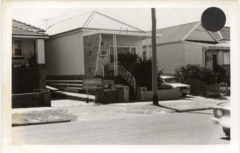 FSPS Solomon Street, no. 58, 9-7-F 1978.png