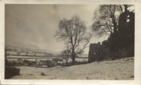 Snowy-fields-and-ruins 36098865985 o.png