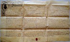 Joseph Hill's indenture certificate (tweaked).jpg