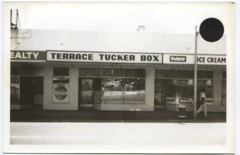 FSPS South Terrace, Tucker Box, 14-1-D.png