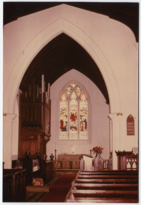 Church interior arch (full).png