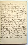 John Hill Munday's notebook 21.JPG