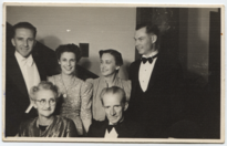 Murray and Margaret Wilson at a ball with friends (full).png