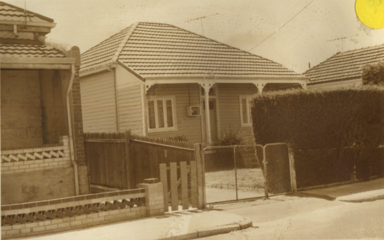 FSPS Bellvue Terrace, no 56, 9-6-E, 1978.png