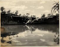 Belang Pool, 1957-03-01, Allan Kopke, full scaled.png