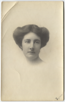 Helen Lodge, August 1910.png