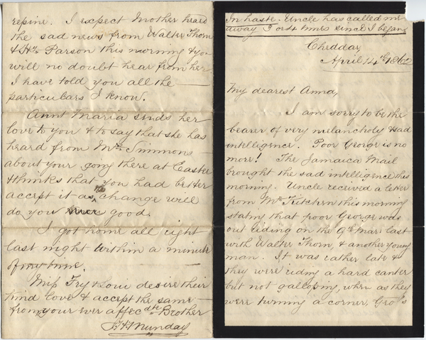 Letter-to-anna-14-april-1862-p1-and-p4 36098883245 o.png