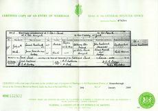Marriage-certificate-of-connal-macconnal-and-jeanie-elenora-dunsmuir-croskery 35929276882 o.jpg