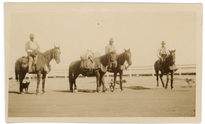 HA Hall and droving plant, Carnarvon (full).png