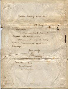 Letter-from-john-hill-munday-to-thomas-galliard-cook-aft1875-p2 35259305024 o.png
