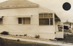 FSPS Alfred Road, No 28 side view from Corkhill Street, 3-3-C 1978.png