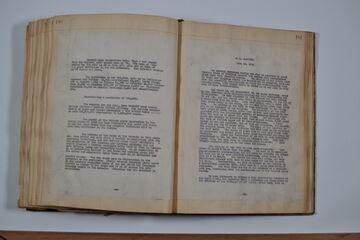 Wilson book p0116.jpg