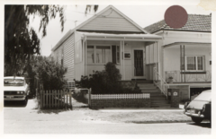 FSPS Solomon Street, no. 40, 9-7-F 1978.png