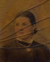 Glass photo of Nora Croskery cropped.png