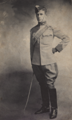 Ralph-munday-in-uniform 36099069755 o.png