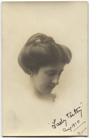 Lady Betty, Aug 1910.png