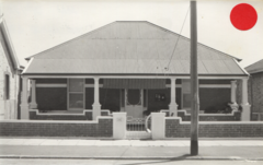 FSPS South Terrace 195, No. 137, 15-4-C 1978.png