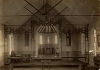 Roebourne church interior (cropped).png