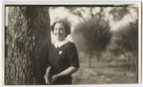 Margaret at Edith Wilson's.png