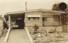 FSPS Alfred Road, No 22, 3-3-C 1978.png
