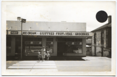 FSPS South Terrace, Giuffre's Fuit & Vegs, 14-1-D.png