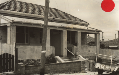 FSPS Bellvue Terrace, no 20-22, 9-2-A, 1978.png