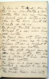 John Hill Munday's notebook 15.JPG