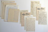 Collection of letters, in original order.JPG