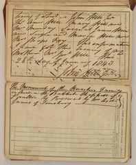 1843 Almanack scan018.JPG