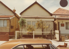 FSPS South Terrace 231, No. 214, 13-5-B 1979.png