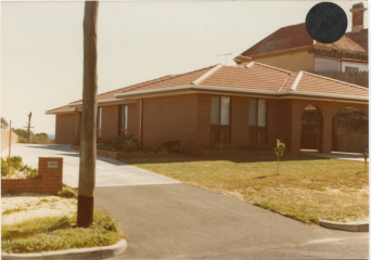 FSPS Solomon Street, nos. 163a and 163b, 18-14-79.png