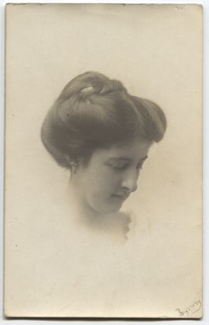 Helen Rose Lodge, August 1910.png