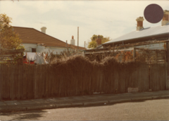 FSPS Agnes Street, Rear of 15 Martha Street, 18-13-79.png